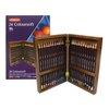 Coloursoft Pencils 24 Wooden Box