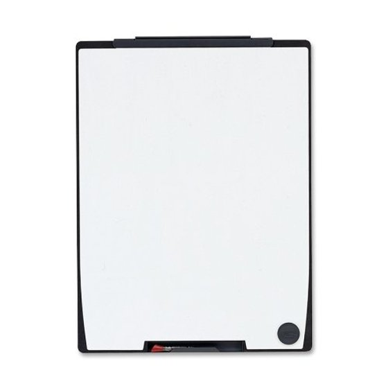 Portable Whiteboard 1000x750mm