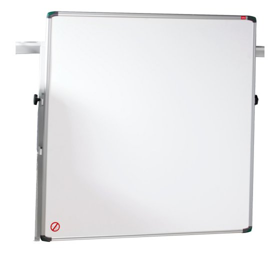 ProRail-whiteboards
