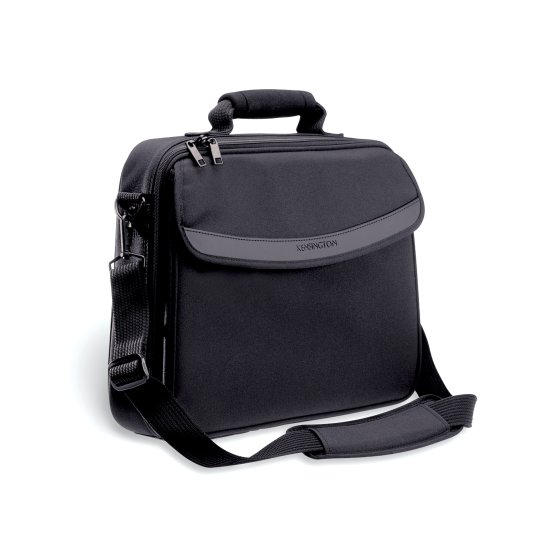 "SureCheck™ Associate Laptop Case - 14.1""/38.5cm - Black"