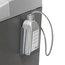 Swingline Shredder Oil, For SelfOil TAA Compliant Shredders, 1 Liter