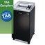 Swingline TAA Compliant CM15-30 Micro-Cut Commercial Shredder, Jam-Stopper, 15 Sheets, 20+ Users