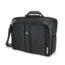 """Contour™ Pro 17"""" Carrying Case"""
