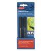 Blender Pens Set of 2