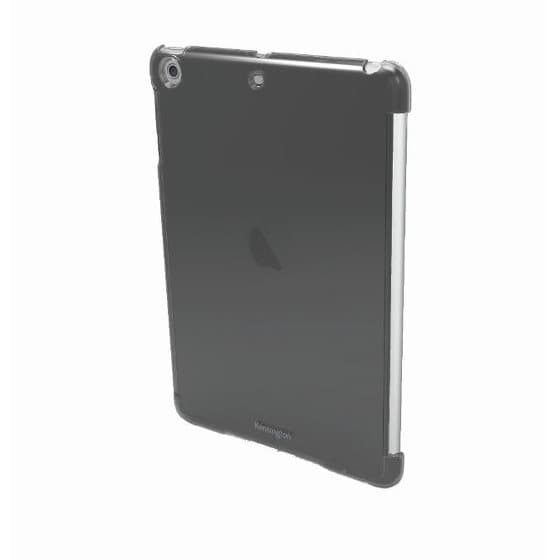 CornerCase™ Corner & Back Protection for iPad Air™