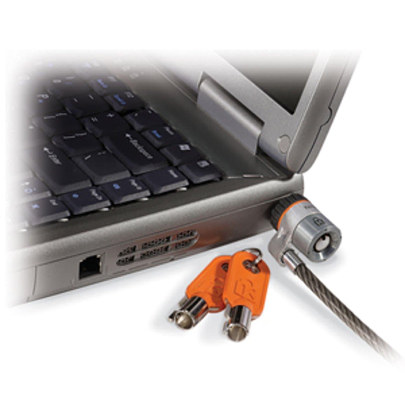 Kensington Products Security Keyed Locks
