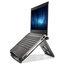 Kensington® SmartFit® Easy Riser™ Laptop Cooling Stand