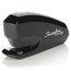 Swingline Speed Pro 25 Electric Stapler Value Pack, 25 Sheet Stapler, 5,000 S.F. 4 Premium Staples, Staple Remover