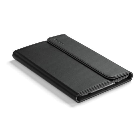 "Universal Case for 7 and 10"" Tablets"