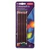 Coloursoft Pencils Blister