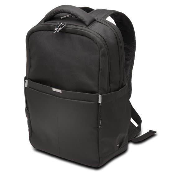LS150 Laptop Backpack