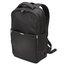 LS150 Backpack — Black