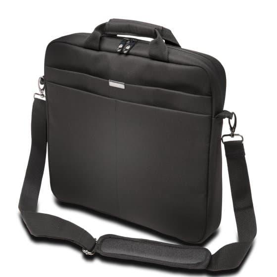 LS240 Laptop Carrying Case