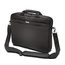 LS240 Carrying Case — Black