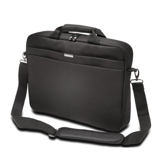 LS240 Laptop Carrying Case