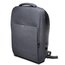 "Kensington LM150 Backpack for 10"" tablets, 15.6"" laptops and smartphones"