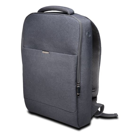 "LM150 Backpack —  15.6""/39.6cm - Cool Gray"