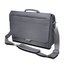 "Kensington LM340 Messenger Bag for 10"" tablets, 14.4"" laptops and smartphones"