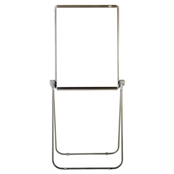 Scirocco Non-Magnetic Easel