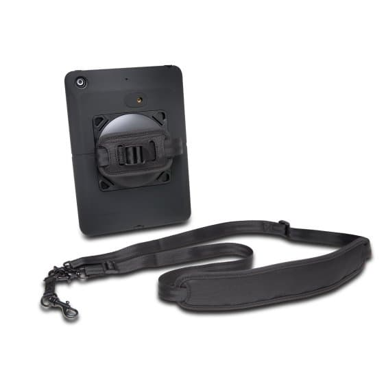 Rotating Hand-Strap for SecureBack M™ Series