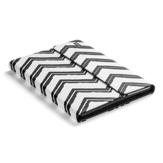 "Universal 7-10"" Tablet Case - Stripes"