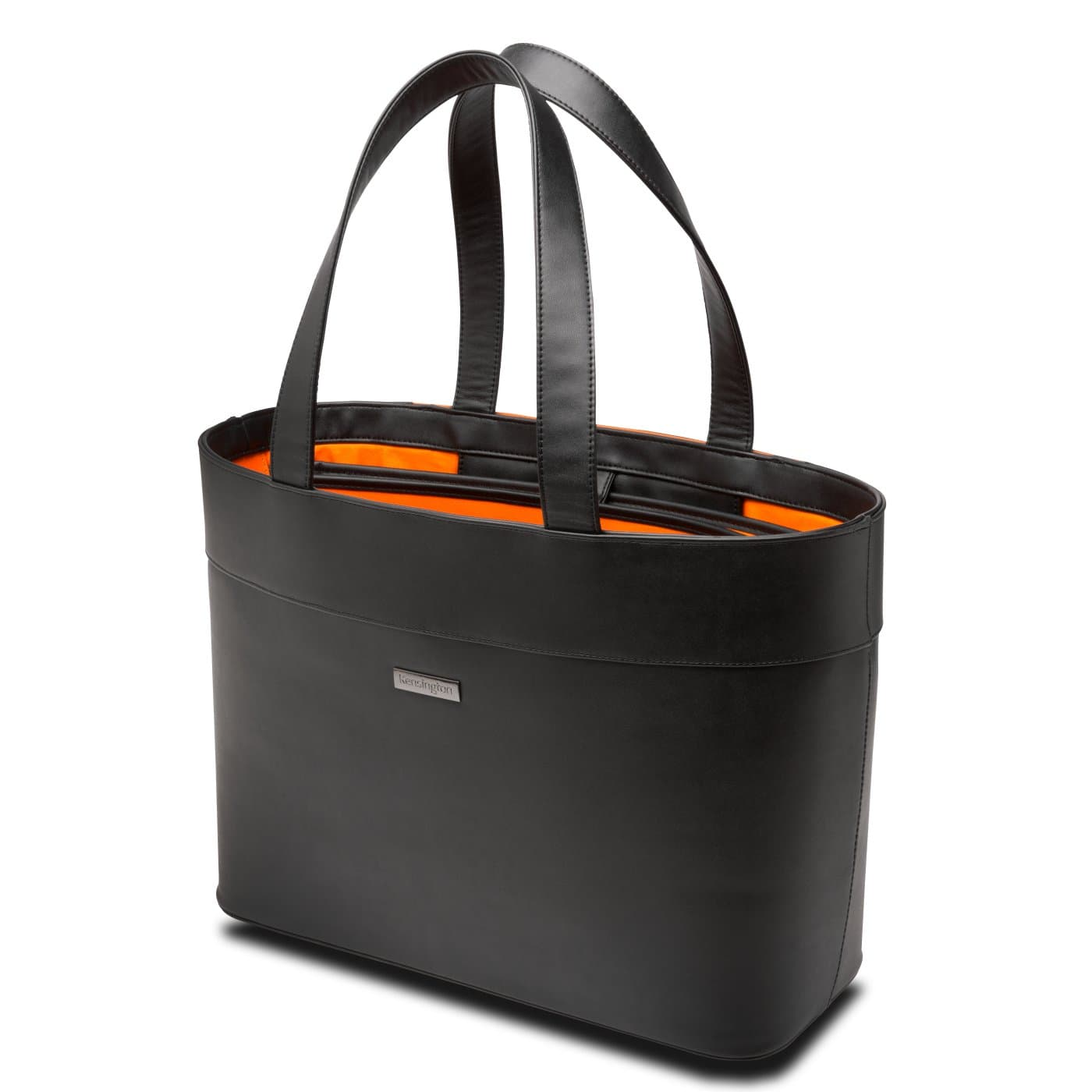 Kensington Products Laptop Bags Briefcases