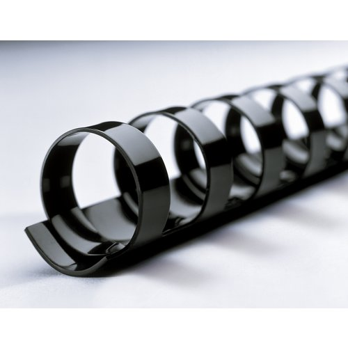 GBC® CombBind® Binding Spines (24 Hole)