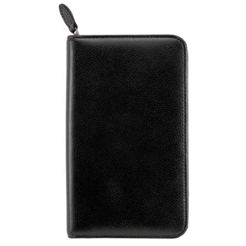 Armorhide Leather Organiser - Pocket