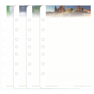 Serenity Note Pads