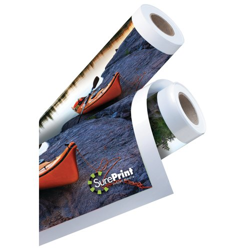 SurePrint® Photobase Ultra Dry Satin