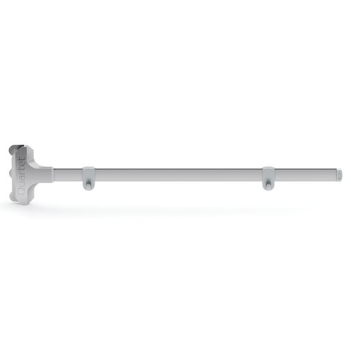 Quartet® Prestige 2 Connects™ Flipchart Extension Arm