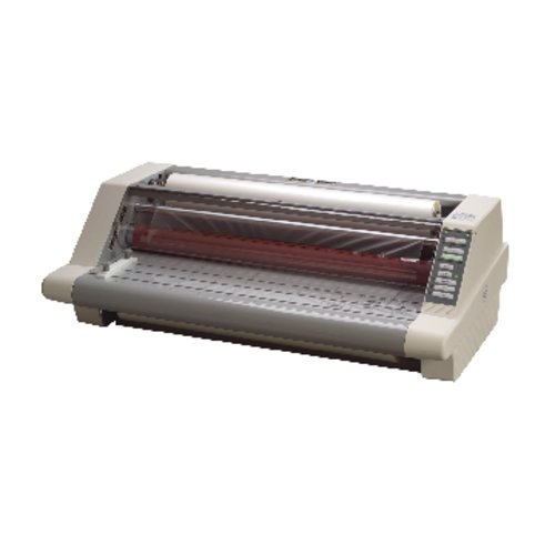 "GBC® HeatSeal® Ultima® 65 Roll Laminator, 27"" Max. Width, 10 Minute Warm-Up"
