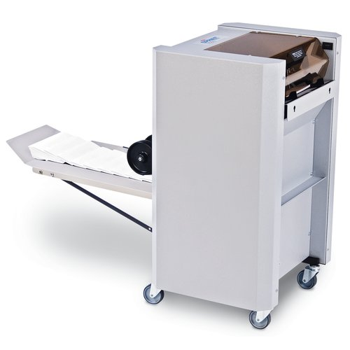 Sprint 3000 Bookletmaker