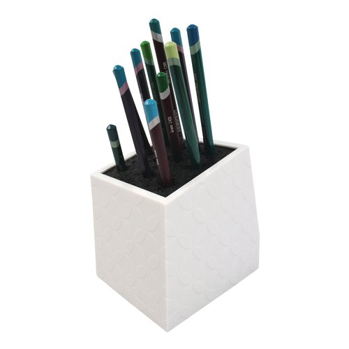 Pencil Buddy Desk Storage