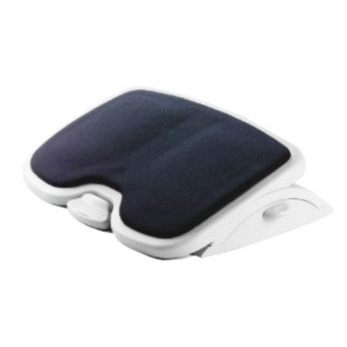 SoleMate™  Comfort Footrest with SmartFit® System