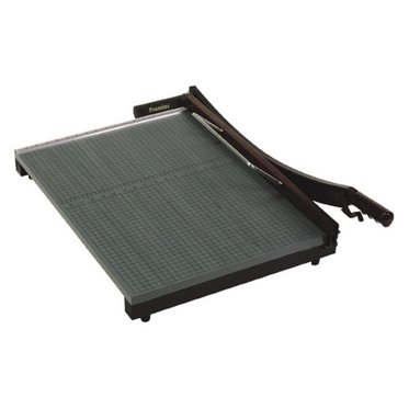 "Martin Yale StakCut 715, 15"" Tabletop Trimmer"