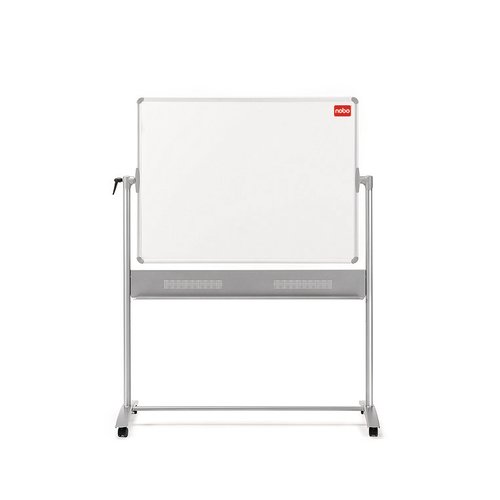 Basic Whiteboards