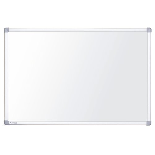 Whiteboards aus Nano Clean™ Stahl