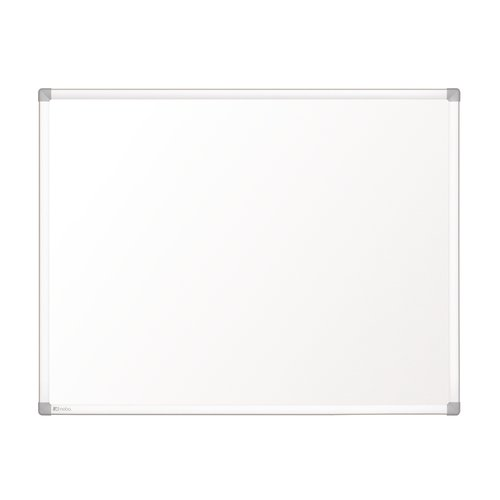 Prestige emaille whiteboards
