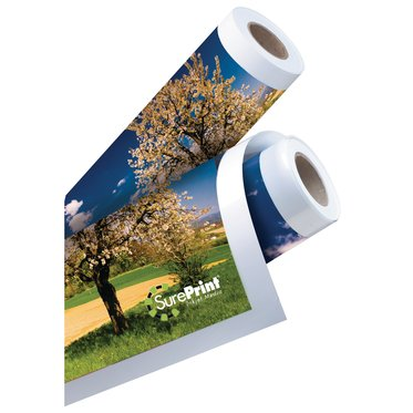 SurePrint® Photobase Ultra Dry Gloss