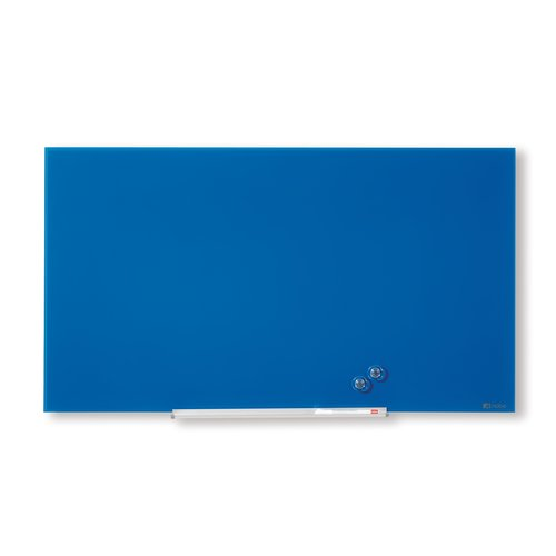 Diamond Glass Magnetic Boards