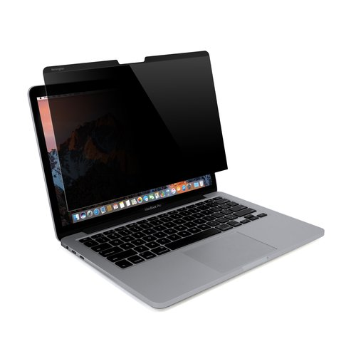 Privacy Screens for MacBook Pro