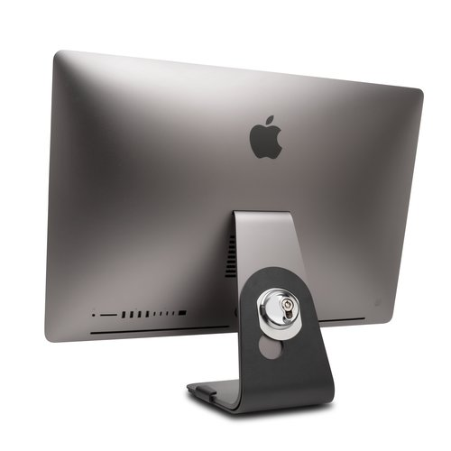 SafeDome™ Mounted Lock Stand for iMac®