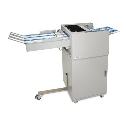Formax 125 Card Cutter
