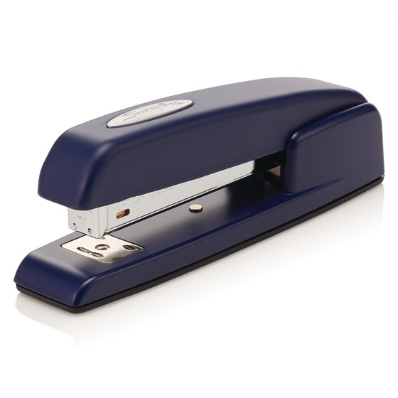 Swingline® 747® Business Staplers
