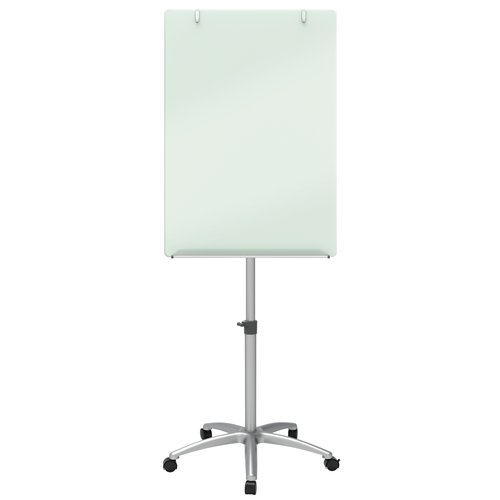 Quartet Infinity™ Glass Dry-Erase Board Portable Easels