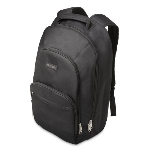 "Simply Portable SP25 15.6"" Laptop-Rucksack"
