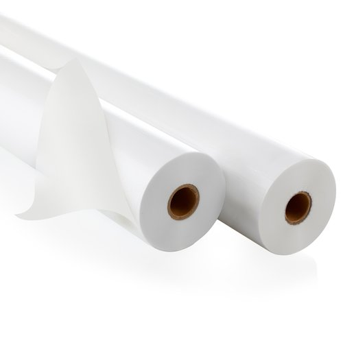 GBC® Nap-Lam® II Clear Standard Load Roll Film