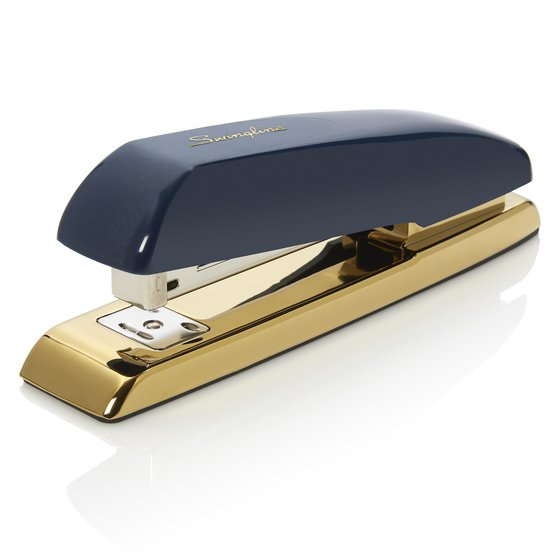 Swingline® Durable Desk Staplers