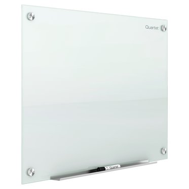 Quartet Infinity Glass Dry-Erase Boards